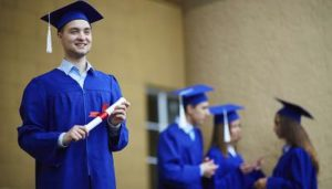 how to validate foreign degree in usa