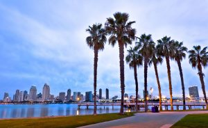 Credential evaluation in San Diego