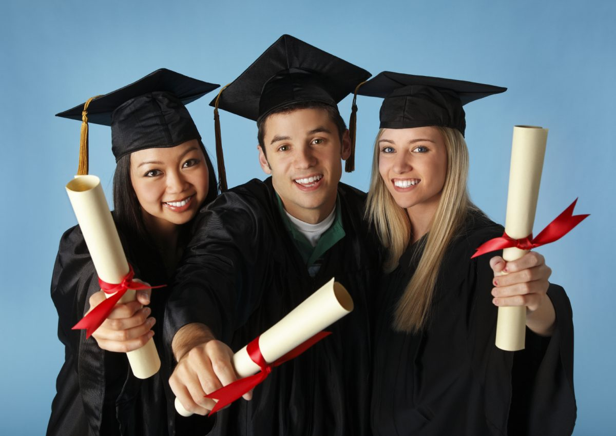 Choosing Foreign Credential Evaluation Service